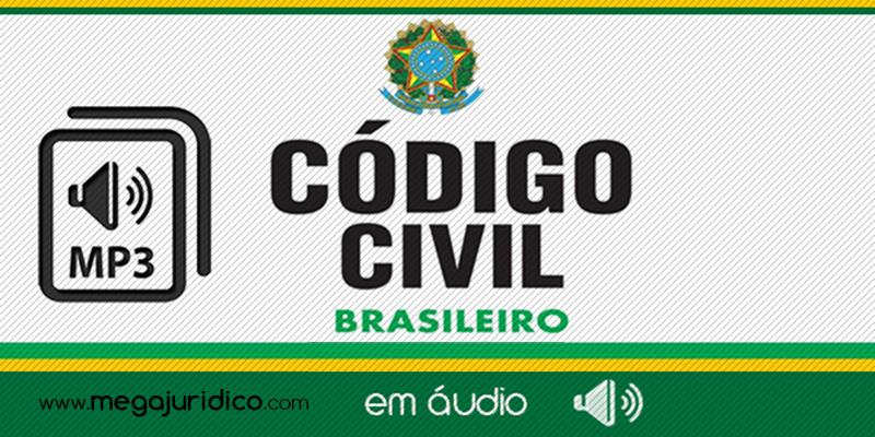 codigo-civil-em-audio-mp3