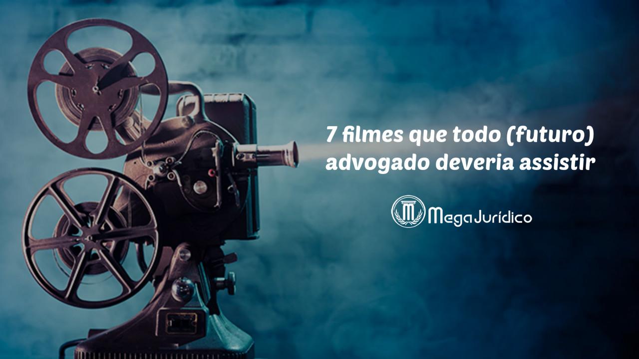 7-filmes-advogados