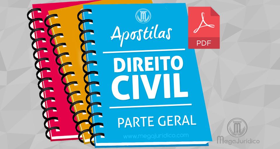 apostilas_civil_parte_geral