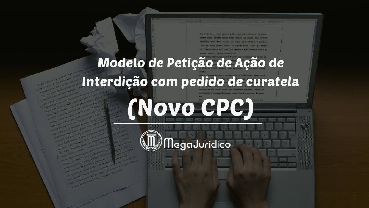 modelo-acao-interdicao