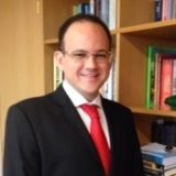 Ricardo Calcini