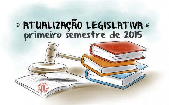 atualizacao-legislativa-1-semestre-2015