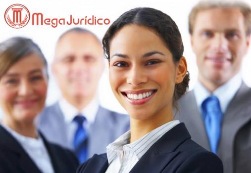 prerrogativas_advogados_2
