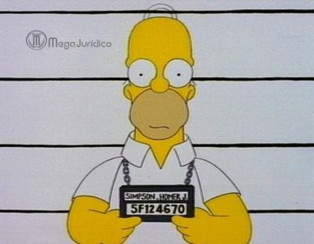 homer_prison