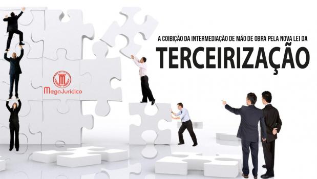 terceirizacao_tst