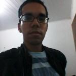 Lucas Correia de Lima