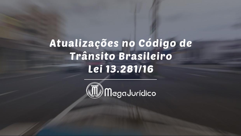 atualizacao_CTB_lei13281