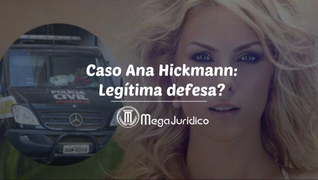 caso_ana-hickmann