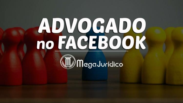 advogado-no-facebook