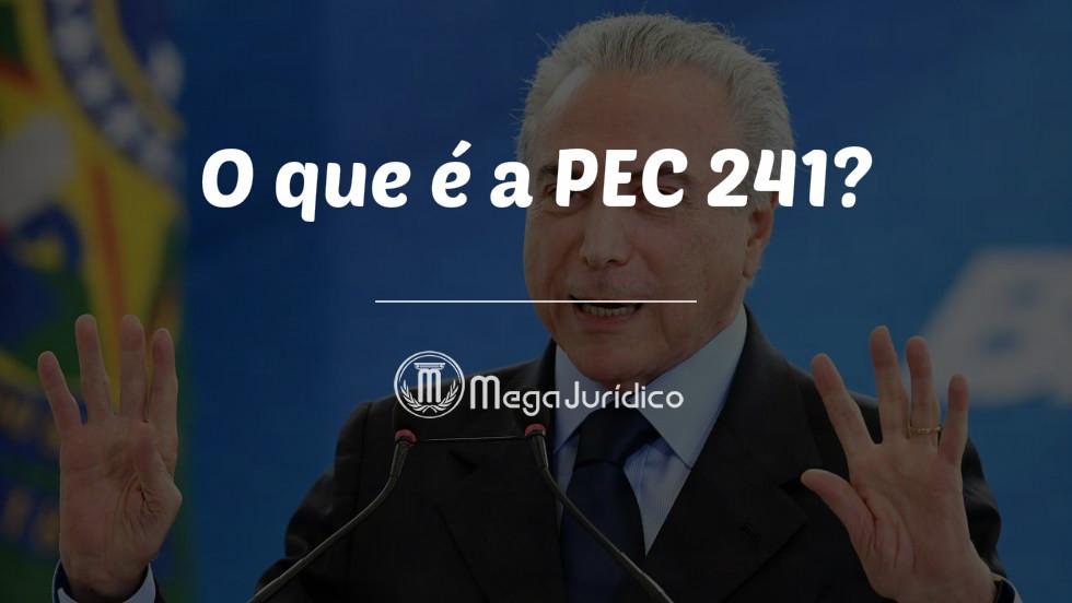 pec241