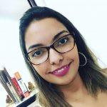 Andriele Alves dos Santos