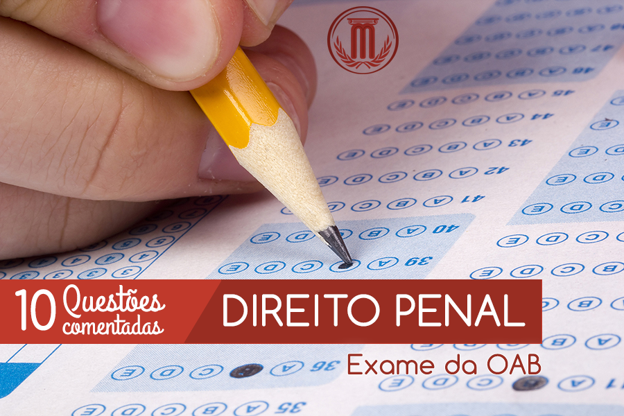 questoes-comentadas-penal-exame-da-oab