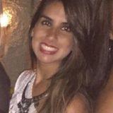 Mariana Lopes Andrade