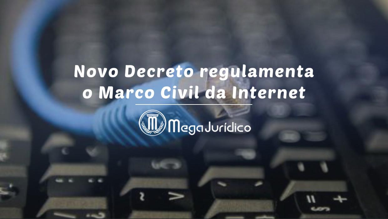 decreto_marco-civil