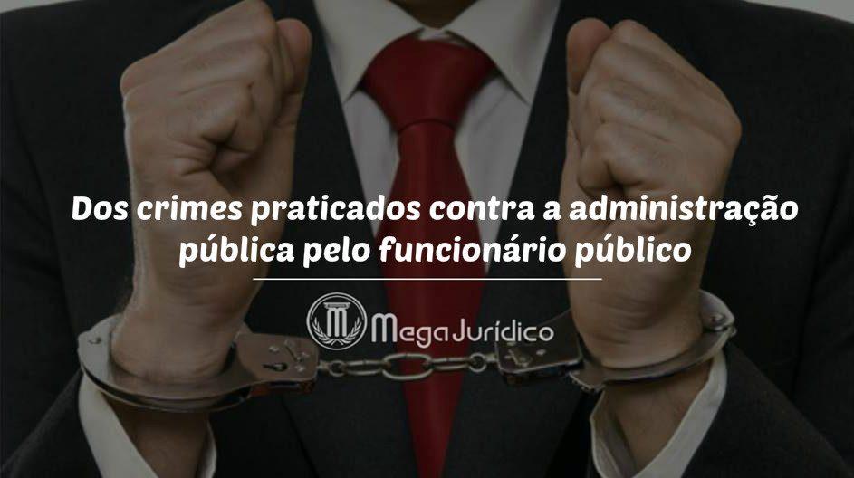 Resultado de imagem para Os principais problemas da administração pública brasileira