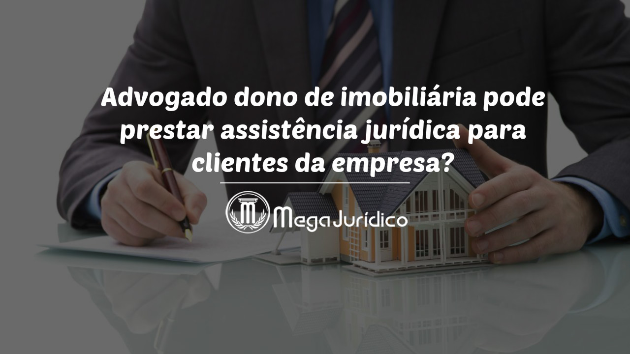 advocacia e imobiliaria