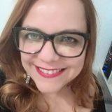 Vanessa Morais