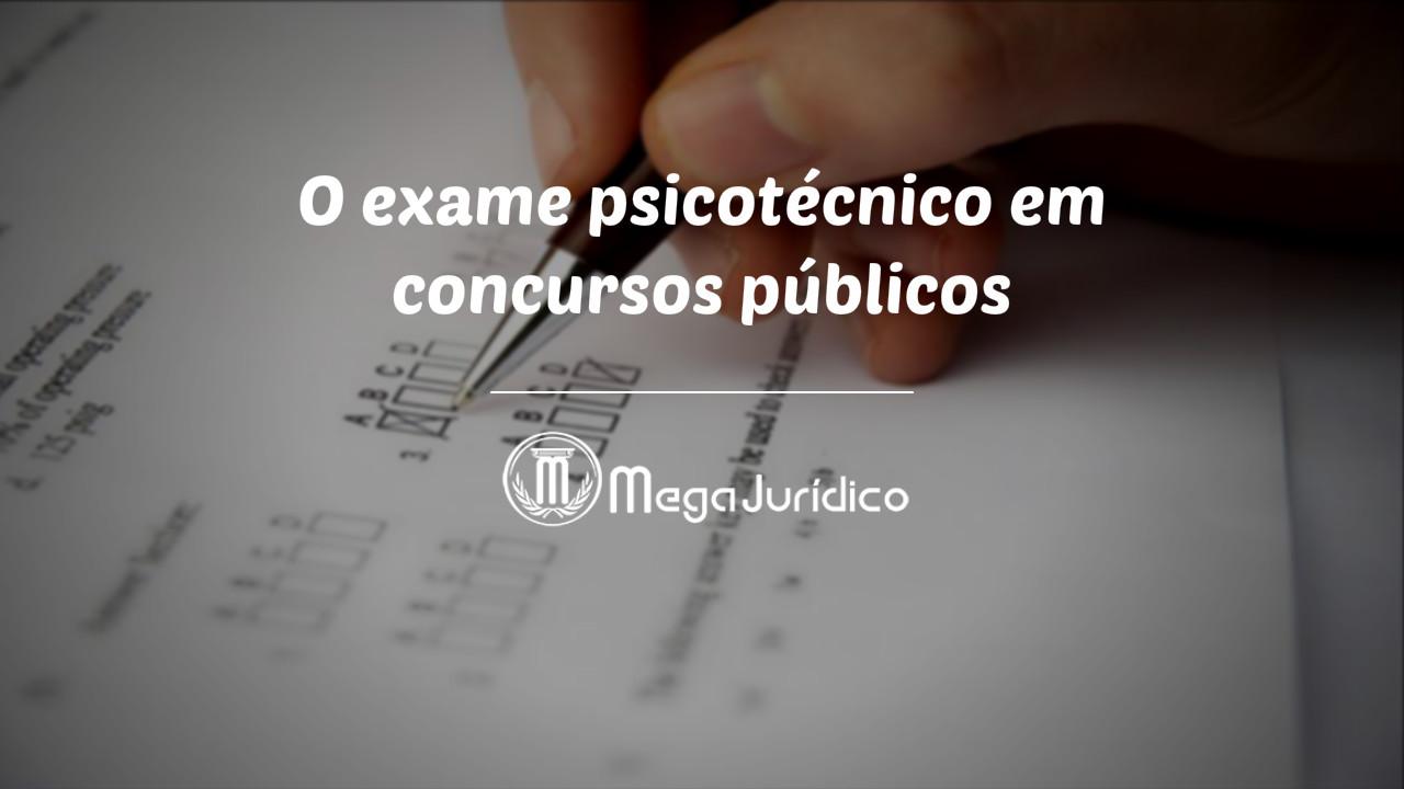 exame-psicotecnico-concurso