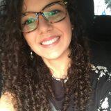 Amanda Toneli