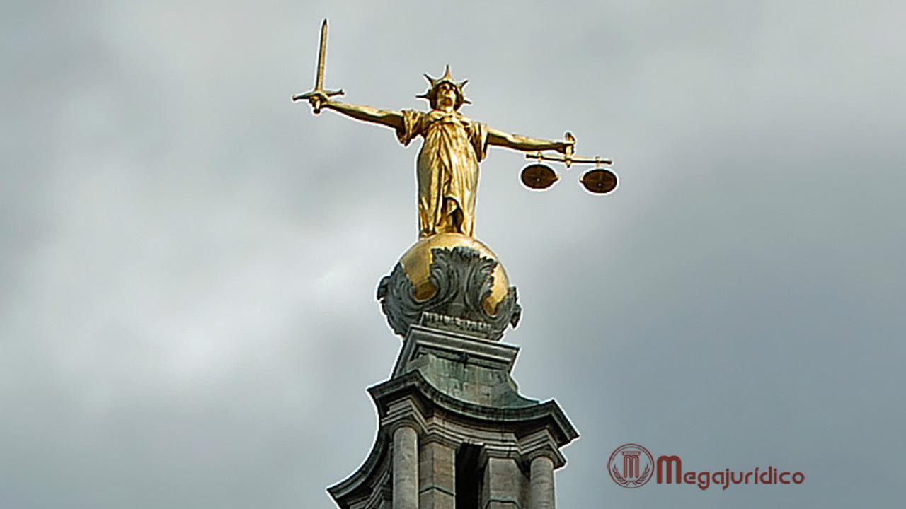 Com ou sem Tribunal Superior Eleitoral?