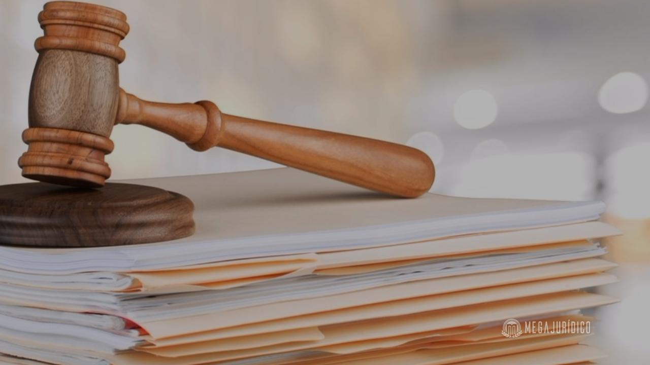 A Reforma do Direito Processual do Trabalho