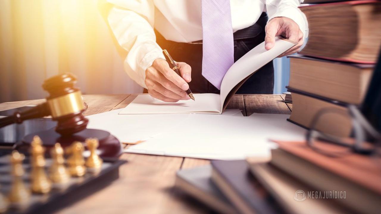 A necessidade de atuação de Defensor Técnico no Processo Administrativo Disciplinar: garantia ao princípio da ampla defesa e do contraditório