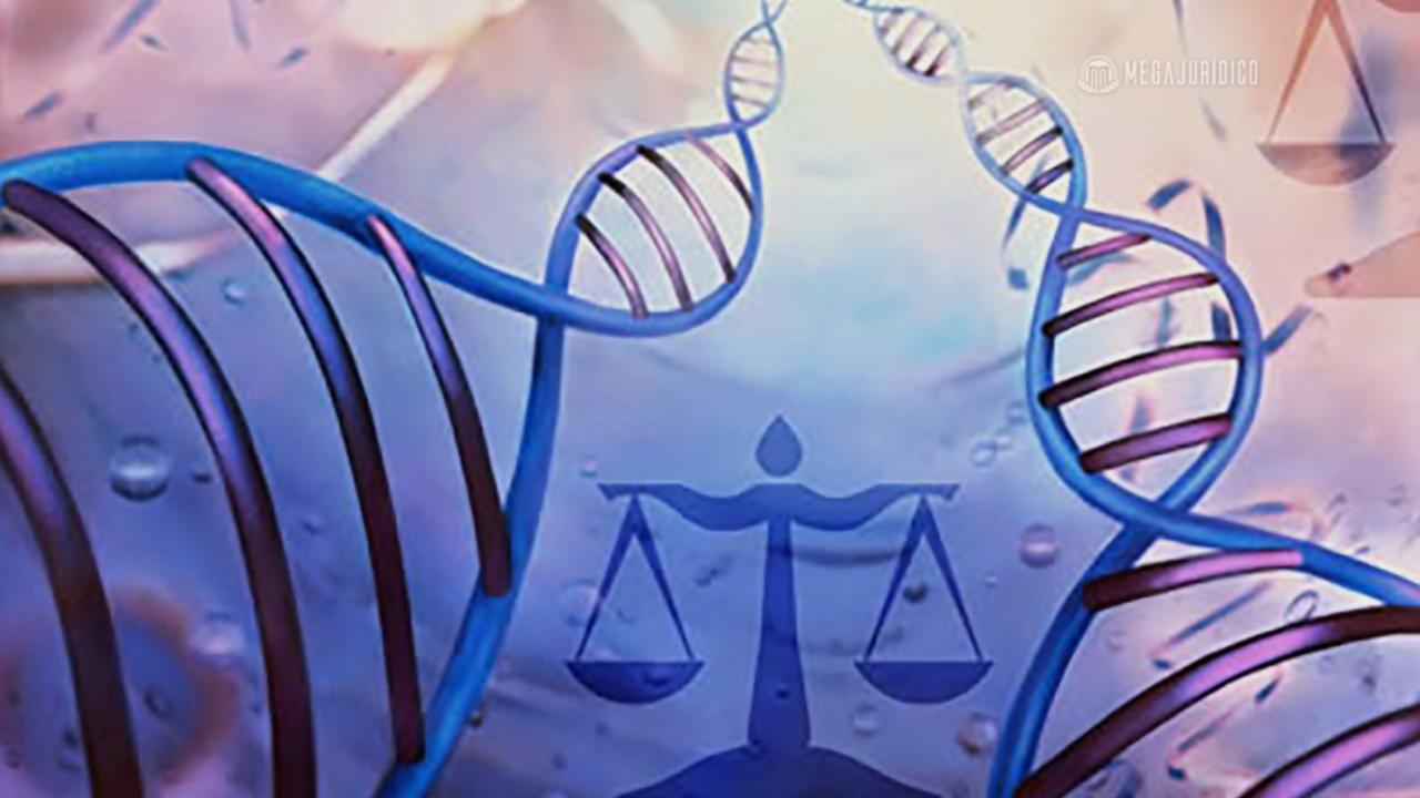 Reprodução assistida: a legislação brasileira atual no trato de novos procedimentos biotecnológicos na área de engenharia genética