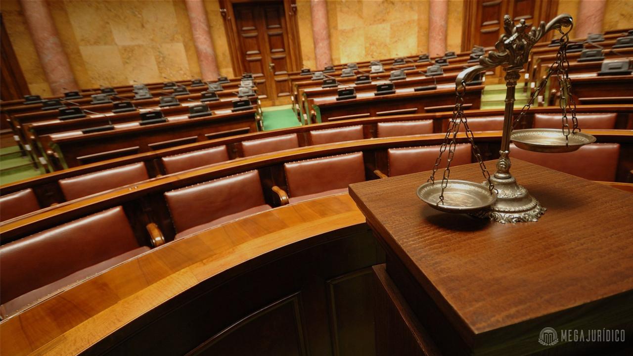 O mandado de injunção e seu papel na efetivação dos direitos fundamentais – Parte 3