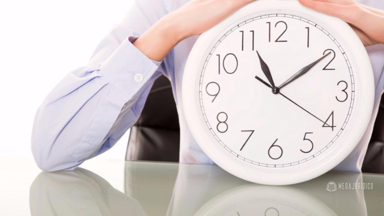 As férias no contrato de trabalho intermitente oriundo da reforma trabalhista – Lei nº 13.467/17