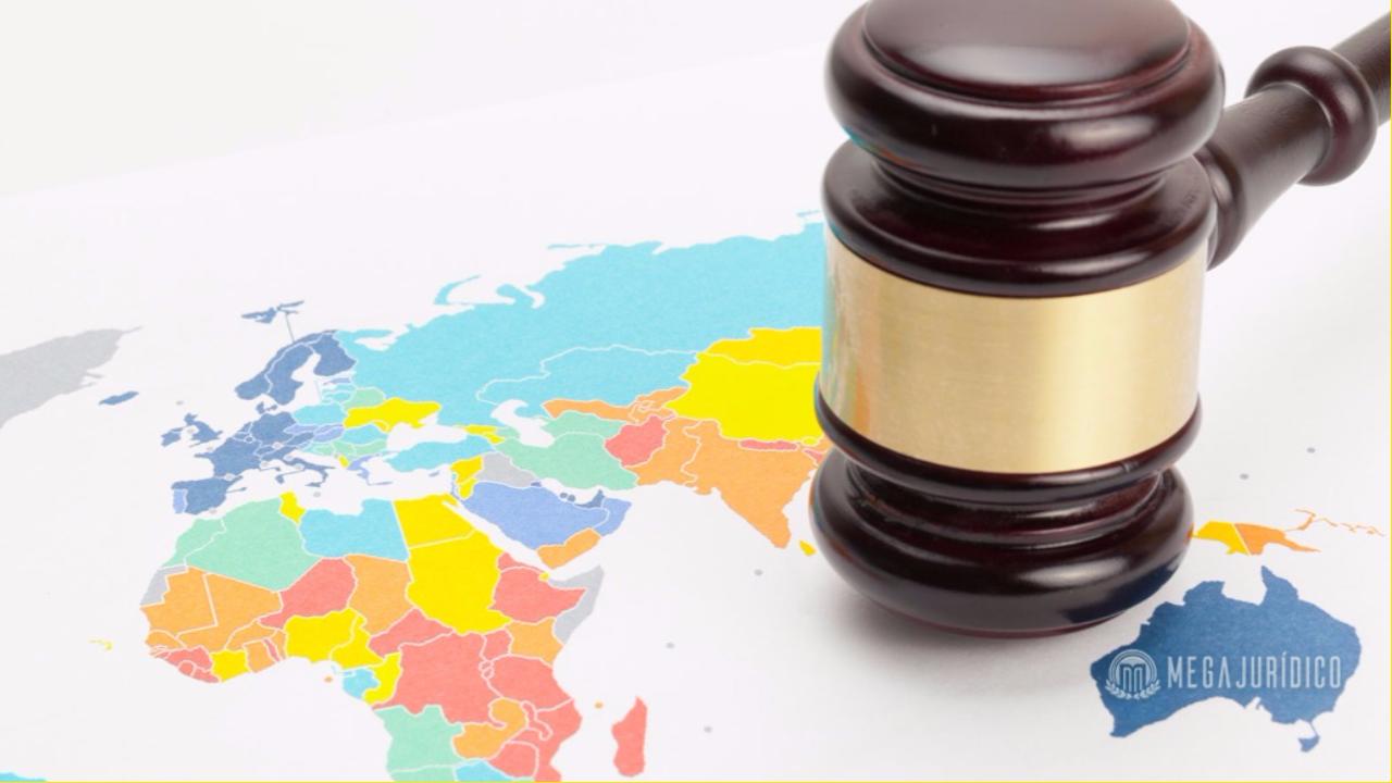Sistema Interamericano de Promoção e Proteção dos Direitos Humanos: Aspectos Gerais
