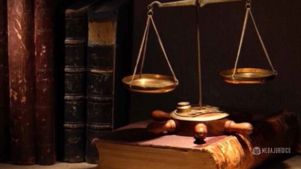 Apelação ou Agravo de Instrumento? Dúvida objetiva na Impugnação ao Cumprimento de Decisão