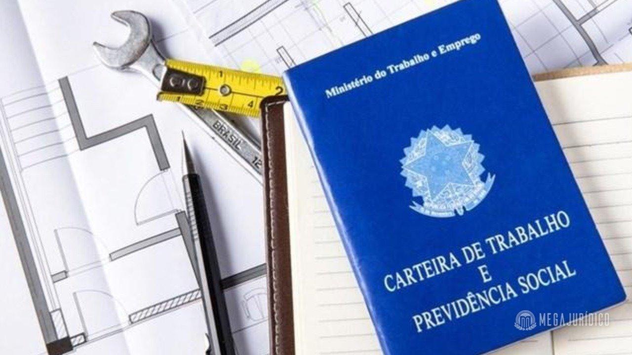 A Reforma Trabalhista e a aplicação da Taxa Referencial de Juros Diária (TRD) e do IPCA-E a partir da análise feita pelo STF e TST