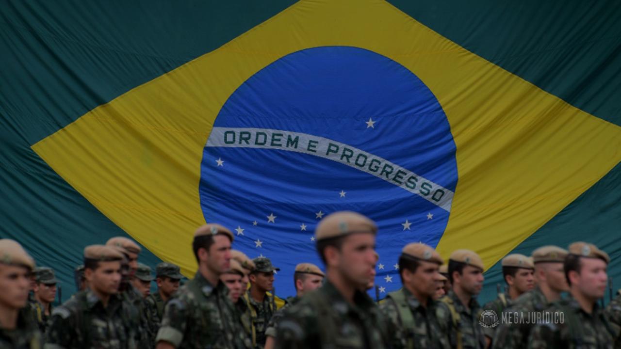 O novo Constitucionalismo Latino Americano: Relativismo Cultural Dogmático e o Positivismo Estatal da Ditadura Militar Brasileira