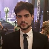 Ronaldo Paulino Filho