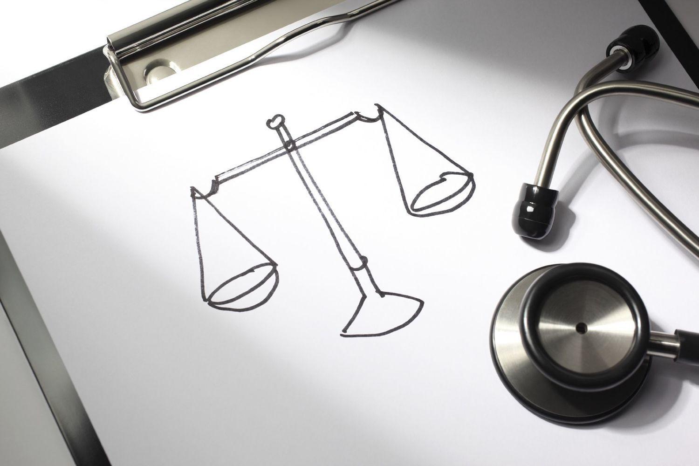 A Saúde Pública e a Coisificação da Pessoa Humana.