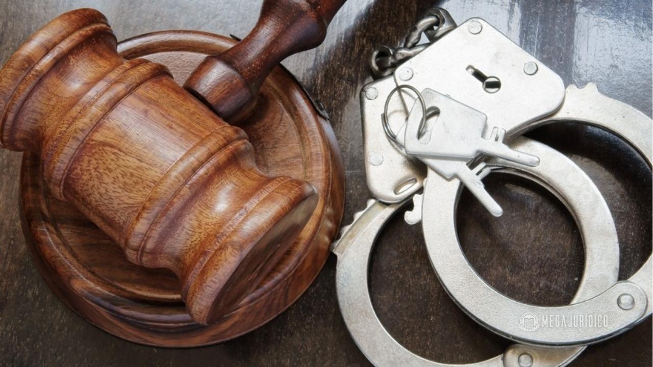 O que é a Prova Emprestada no Processo Penal?
