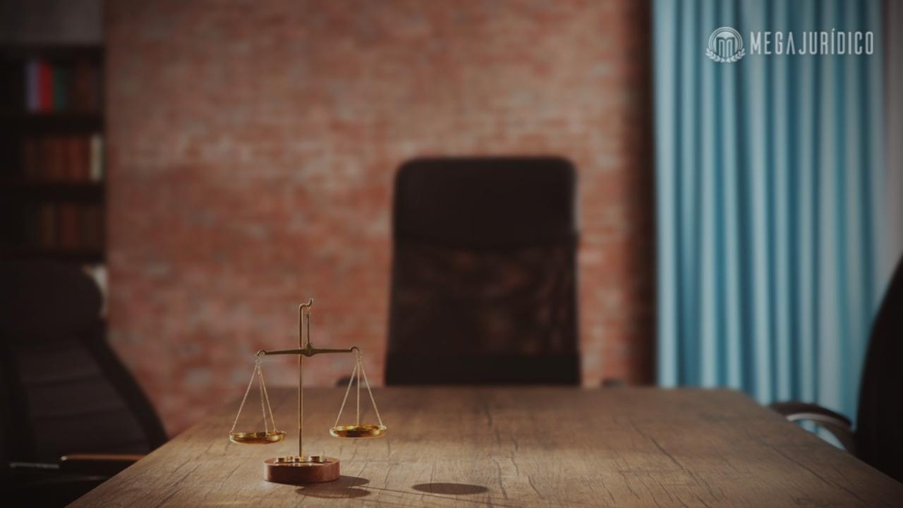 camara de conciliação, mediação e arbitragem